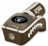 Oakland Raiders Frost Boss Cooler