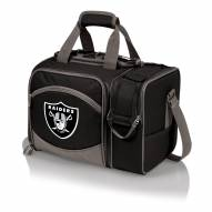 Oakland Raiders Malibu Picnic Pack