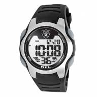 Oakland Raiders Mens Training Camp Watch