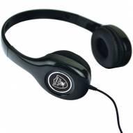 Oakland Raiders Over the Ear Headphones