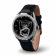Oakland Raiders Women's Beat Watch