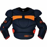 OBO Cloud Field Hockey Goalie Chest Protector