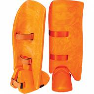 OBO Promite Youth Field Hockey Goalie Leg Guard / Kicker Set