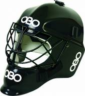 OBO Robo PE Field Hockey Goalie Helmet