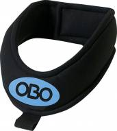 OBO Yahoo Field Hockey Youth Throat Protector