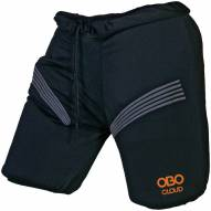 OBO Cloud Mesh Field Hockey Overpants