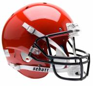 Ohio State Buckeyes Alternate Schutt XP Replica Full Size Football Helmet