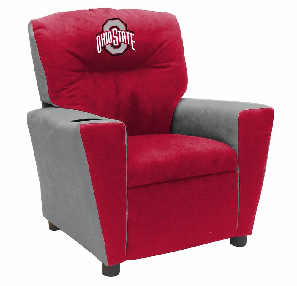 Ohio state furniture