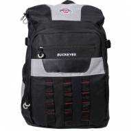Ohio State Buckeyes Franchise Backpack