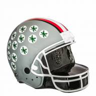 Ohio State Buckeyes Landscape Melodies Helmet Bluetooth Speaker