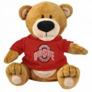 Ohio State Buckeyes Loud Mouth Mascot Speaker