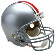 Ohio State Buckeyes Riddell VSR4 Replica Full Size Football Helmet