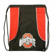 Ohio State Buckeyes Sackpack