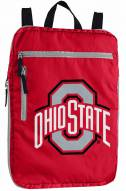 Ohio State Buckeyes Wide Backsack