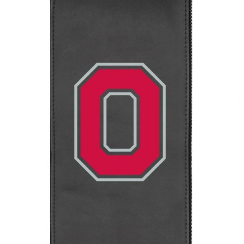Ohio State Buckeyes Xzipit Furniture Panel With Block O Logo