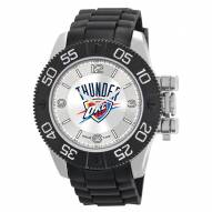 Oklahoma City Thunder Mens Beast Watch
