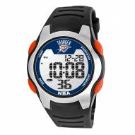 Oklahoma City Thunder Mens Training Camp Watch