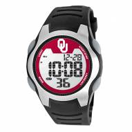 Oklahoma Sooners Mens Training Camp Watch