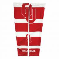 Oklahoma Sooners Strong Arm Sleeves
