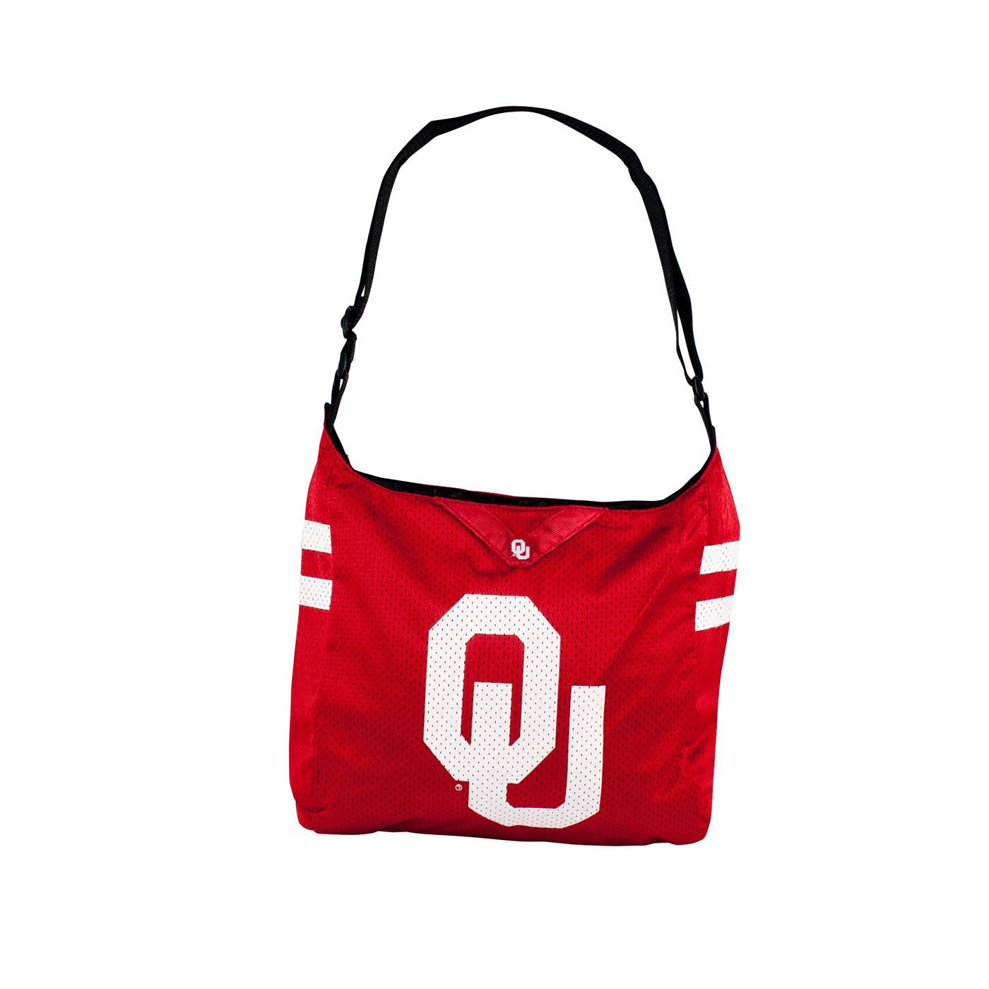 Bags is located in Oklahoma City, Oklahoma. This organization primarily operates in the Plastic Bags: Made From Purchased Materials business / industry within the Paper and Allied Products sector.