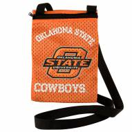 Oklahoma State Cowboys Game Day Pouch