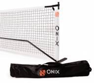 ONIX Portable Pickleball Net & Bag