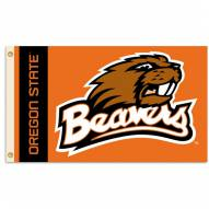 Oregon State Beavers NCAA Premium 3' x 5' Flag