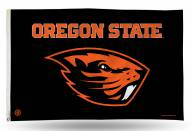 Oregon State Beavers 3' x 5' Banner Flag