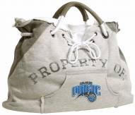 Orlando Magic Bags & Backpacks