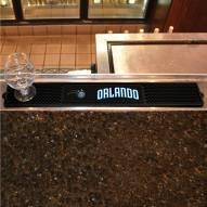 Orlando Magic Bar Mat