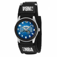 Orlando Magic Black Rookie Kids Watch