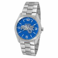 Orlando Magic Elite Watch