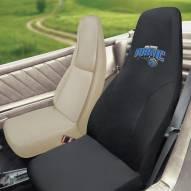 Orlando Magic Embroidered Car Seat Cover
