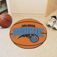 Orlando Magic Home & Office