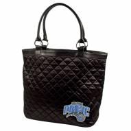 Orlando Magic Quilted Tote Bag