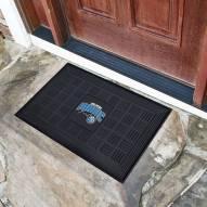 Orlando Magic Vinyl Door Mat