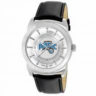 Orlando Magic Watches & Jewelry