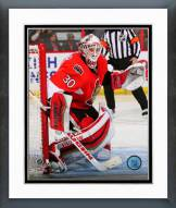 Ottawa Senators Andrew Hammond 2014-15 Action Framed Photo