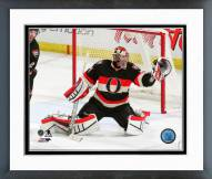 Ottawa Senators Craig Anderson 2014-15 Action Framed Photo