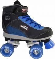 Pacer ZTX Boys' Roller Skates