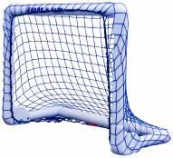 Park and Sun 2' Mini Sport Goal