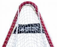 Park & Sun 6' Lacrosse Bungee Net