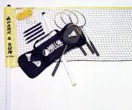 Park & Sun Tournament Badminton Set