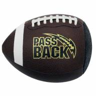 Passback Official Size Training Football