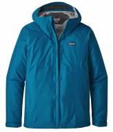 Patagonia Custom Mens Torrentshell Rain Jacket - FREE Embroidery