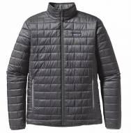 Patagonia Custom Nano Puff Men's Jacket - FREE Embroidery