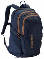 Patagonia Custom Refugio Backpack - FREE Embroidery