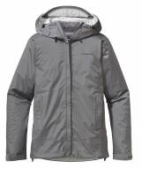 Patagonia Custom Women's Torrentshell Rain Jacket - FREE Embroidery