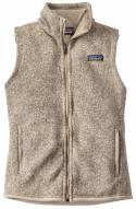 Patagonia Custom Womens Better Sweater Vest - FREE Embroidery