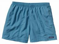 Patagonia Men's Baggies Shorts - 5 Inch